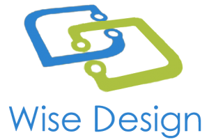 Logo_WiSe_Design